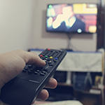 Image for ACSI: Video Streaming Customer Satisfaction is Higher Than For Traditional Subscription Pay-TV