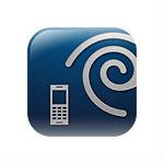 twc phone2go