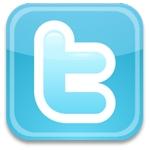 pwe+social media report