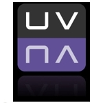 Image for Ultraviolet is Latest Twist on TV Everywhere