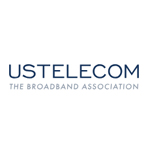 Image for Forecast: 84% of U.S. Households to Subscribe to Broadband by Year End