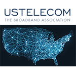 Image for USTelecom Says Broadband Map Problems Can Be Fixed for $10-$12 Million