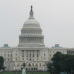 Image for Congressional Spending Bill Allocates $600 Million in New Rural Broadband Funding