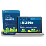 usda broadband report