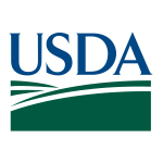 Image for USDA Official: States and Localities Need Skin in the Game for Rural Broadband to Succeed