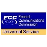 Image for FCC Funds Frontier, Virgin Mobile, Small Telco Low-Income Projects