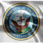 Image for The U.S. Navy Takes a First Step Towards FirstNet