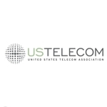Image for USTelecom Says Telecom Unbundling Regulations are Outmoded; Competitors Say They Need Those UNEs