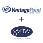 vantage point gvnw merger