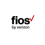 Image for Verizon Claims Cable Bundle Disruption With Mix & Match on Fios, But What is It Really?