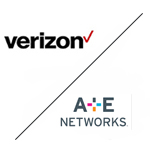 Image for Verizon A+E Networks Deal Illustrates Growing Digital Reach