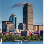 Image for Eyeing its Digital Future, Boston Expands Relationship With Verizon