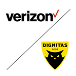 Image for Verizon Partners for Esports as It Continues to Highlight and Promote 5G Use Cases
