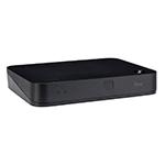 Image for Verizon Intros Fios TV One, Upgrades Fios TV Experience