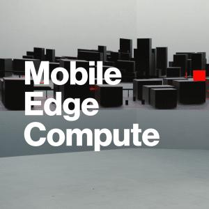Verizon and Honda work on mobile edge computing