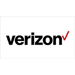 Image for All 21 Verizon Rural LTE Carriers Have Deployed Service