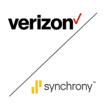 Image for Verizon Joins Credit Card Offer Trend