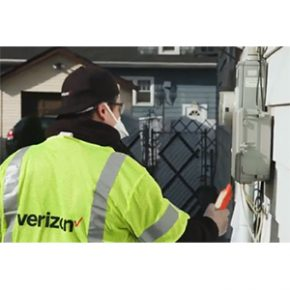 Image for Verizon Virtual Assistant Aims to Fix Problems from a Distance