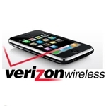 Image for Verizon CDMA iPhone: Is it Exclusive to Verizon?