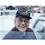 Image for Microsoft, Veterans Affairs Partner on Rural Broadband