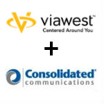 viawest+consolidated