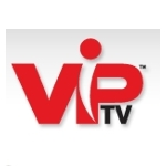 Image for Echostar to Shut Down ViP-TV
