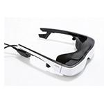 Image for VR Awareness Rises Sharply, Attitudes Improve Amidst Holiday Season Promotional Efforts