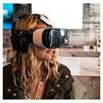 virtual-headset