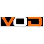 VOD Entertainment Market Research