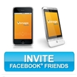 Image for Vonage Launches Free Facebook Calling