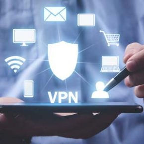 Image for Report: Mobile VPN App Downloads Exceed 31 Million in First Five Months of 2020