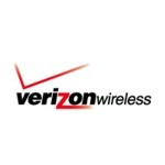 Verizon Wireless spectrum