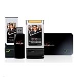 Verizon Mobile Broadband