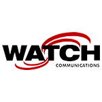 Image for Watch Communications to Work With Electric Co-Ops on Microsoft Airband Projects