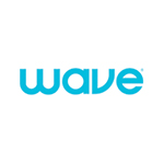 Image for $2.3B Wave Broadband Acquisition by RCN Will Create Sixth Largest Cable Broadband Operator