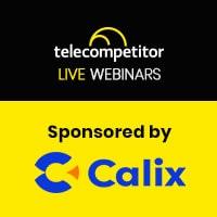 Calix Webinar