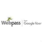 google fiber webpass