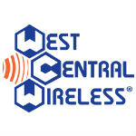 west central wireless+4g lte