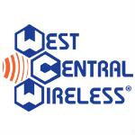 west central wireless+4g lte