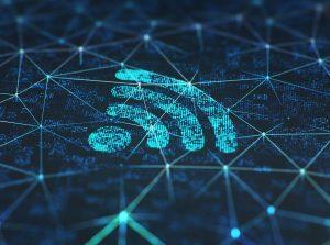 wi-fi coverage image