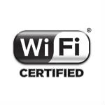 WiFi Hotspot 2.0
