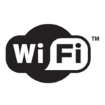 Wi-Fi research