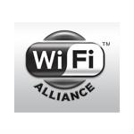 wifi alliance certificate