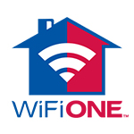 Image for Cable ONE WiFi Hopes to Match WiFi Performance with Ultra Broadband Tiers