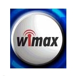 Image for Clearwire and Partners Outline Summer 4G WiMAX Roadmap