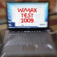 Image for Early WiMAX Impressions Are Promising