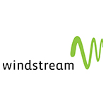 Image for Windstream Plots Path for 400G Core Transport