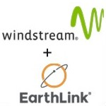 Image for $1.1 Billion Windstream EarthLink Acquisition Completed