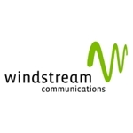Windstream tweet