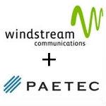 windstream_paetec